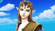 Zelda SSB4 Profil 1