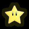 Art Super étoile Ultimate