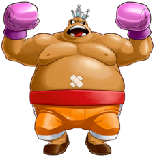Art King Hippo Wii.png