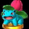 Trophée Herbizarre 3DS.png
