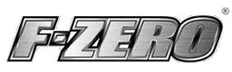 Univers F-Zero