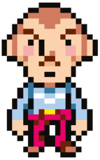 Art Duster Mother 3.png