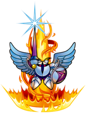 Art Galacta Knight SSU.png