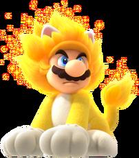 Art Giga Mario Chat BF.png