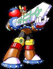 Art Sword Man 8.png