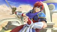 Profil Roy Ultimate 2