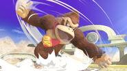 Profil Donkey Kong Ultimate 6