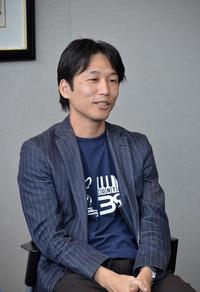 Yu Shimoda.png
