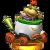 Trophée Bowser Jr alt 3DS.png