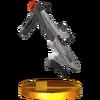 Trophée Nintendo Scope 3DS.png