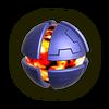 Art Bombe X Ultimate