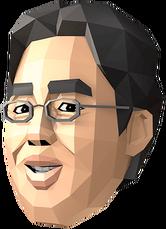 Art Dr Kawashima PEC.png