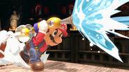Profil Mario Ultimate 4