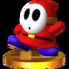 Trophée Maskass 3DS.png