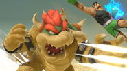 Profil Bowser Ultimate 3