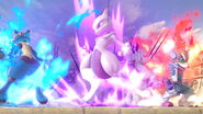 Profil Mewtwo Ultimate 4