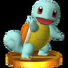 Trophée Carapuce 3DS.png