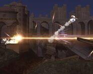 Zelda Smash final Brawl 4