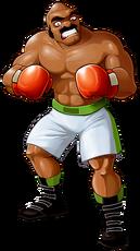 Art Bald Bull Wii.png