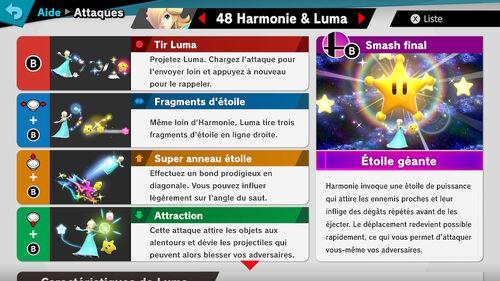 Attaques Harmonie & Luma Ultimate 1.jpg