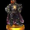 Trophée Ganondorf 3DS.png