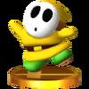 Trophée Maskass jaune 3DS.png