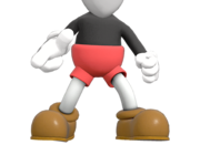 Tenue Cuphead Ultimate.png