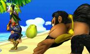 Défi 3DS 66