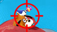 Duo Duck Hunt SSB4 Profil 5
