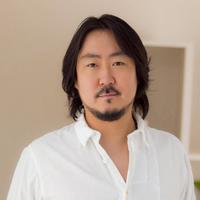 Hideki Sakamoto.png