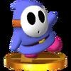 Trophée Maskass bleu 3DS.png