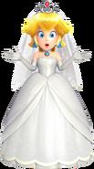Wedding Peach SMO
