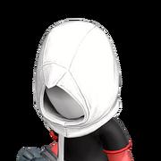 Chapeau Altaïr Ultimate.png