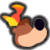 Icône Banjo & Kazooie Ultimate.png