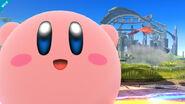 Kirby SSB4 Profil 2