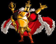 Art King Knight SK.png