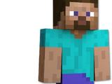 Steve (Ultimate)