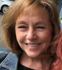 Leslie Swan