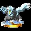 Trophée Kyurem 3DS.png