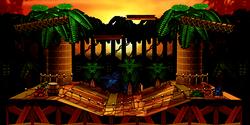 Image illustrative de l'article Jungle Kongo