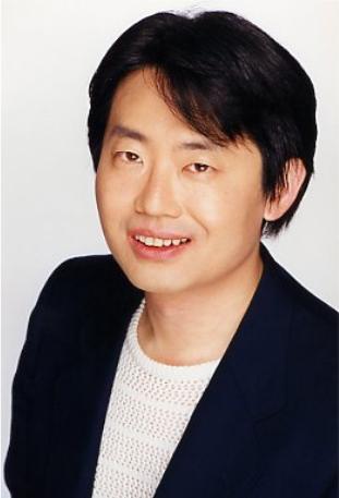 Shinobu Satouchi