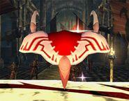 Dragoon Brawl 3