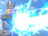 Blast-o-Matic