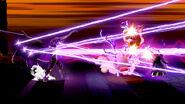 Kazuya Final Blaster Ultimate