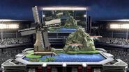 Stade Pokémon Ultimate blog 3