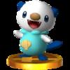 Trophée Moustillon 3DS.png