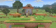 Monde Minecraft CB Ultimate