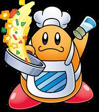 Art Chef Kawasaki SSU.png