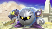 Profil Meta Knight Ultimate 4