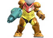 Tenue Samus Ultimate.png